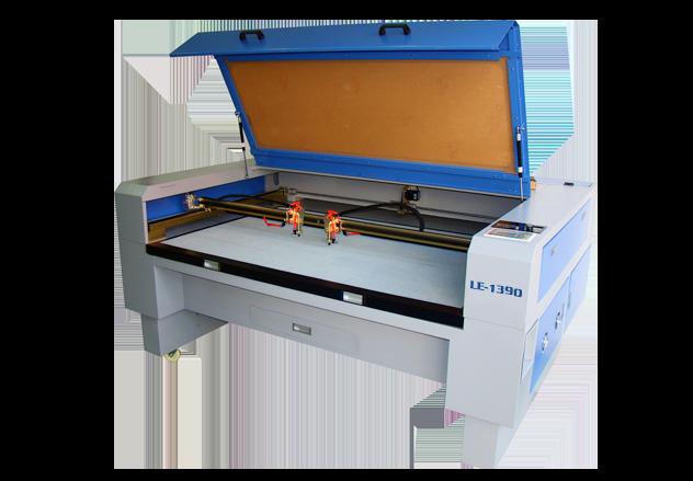 Laser 1390 Plus